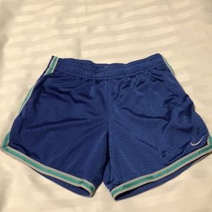 Nike Running Shorts Size M